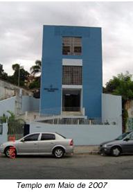 igreja01